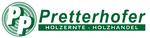 Pretterhofer