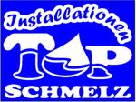 Schmelz